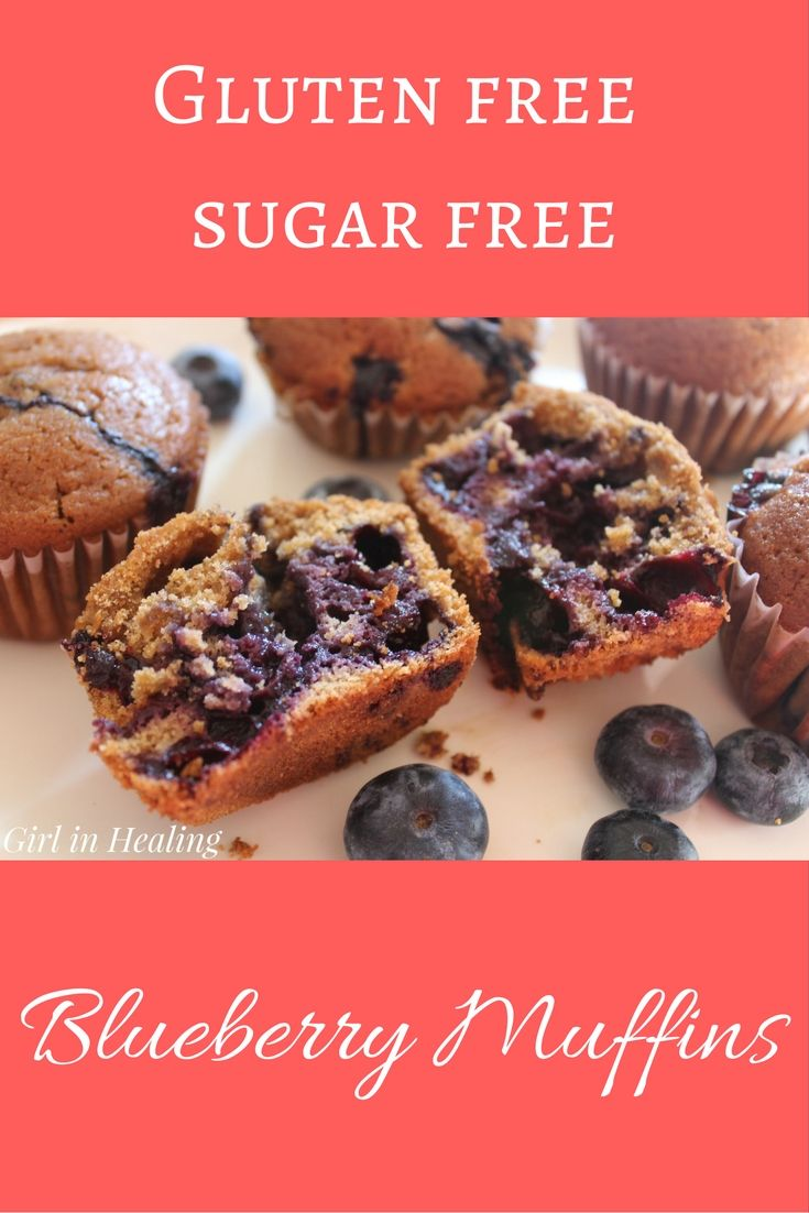Gluten Free, Sugar Free, Muffins, Muffin Recipes, Crock Pot, Gluten Free Grains, Gluten Free Meals, Crohn's, Crohn's disease, Autoimmune, Autoimmune Disease, IBD, Ulcerative Colitis, Healthy Breakfast, Easy Breakfast, Breakfast Ideas, Healthy, Warm Breakfast, Anti-inflammatory, Healthy Eating, Reversing Illness