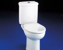 Axa Clivia Floorstanding Toilet] Product Description  Alternative replacement for your Axa Clivia Floorstanding Toilet seats are shown above. As you know, toilets are shaped differently and have different specifications so it is very important that you are choosing correct toilet seat.Genuine manufacturer's seat for sale is available here. Not only that, the recommended seats by the manufacturer as suitable replacements or alternatives for this model type are also available.
