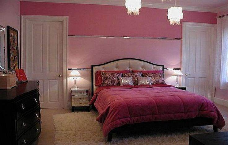 13 best images about teenage girl bedroom ideas on - Cool bedrooms for teenage girl ...