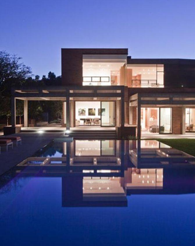 Architecture And Interior Design Courses Magazine Architectural Signage ArchitectureInterior