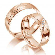 cincin nikah, cincin kawin, cincin tunangan, www.pabrikcincinnikah.com