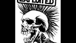 The Exploited - Sex and Violence - YouTube