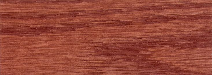 Mw457 Samara Staining Wood Wood Stain Colors Interior