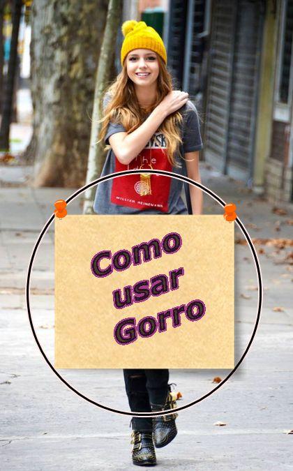 http://mundinho-daviih.blogspot.com.br/2014/05/tendencia-como-usar-gorro.html