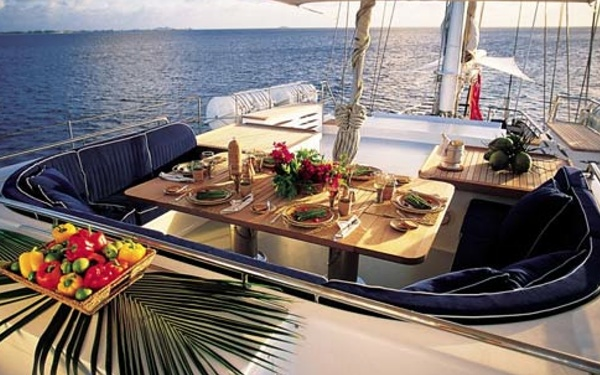 #Yacht  Click on REPIN!  Click on Link below! www.bimbigticket.com $25