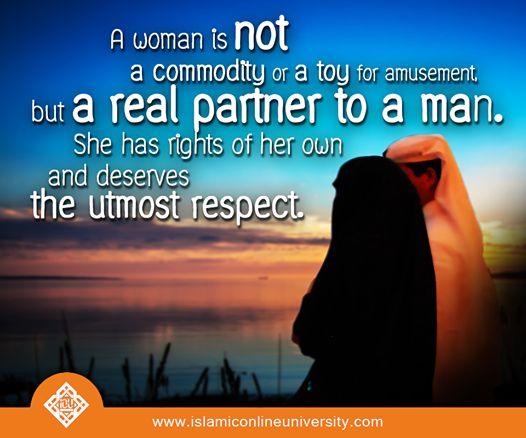 al farwaniyah single muslim girls Al farwaniyah muslim matrimonial - find lakhs of brides & grooms on al farwaniyah muslim matrimony ,the no 1 muslim matrimony site to.