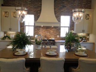 Model home furnishings scottsdale