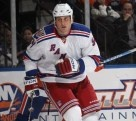 n a six-month stretch from October 2008 to April 2009, while playing 51 games, Boogaard received at least 25 prescriptions for the painkillers hydrocodone or oxycodone, a total of 622 pills, from 10 doctors — eight team doctors of the Wild, an oral surgeon in Minneapolis and a doctor for another NHL team.