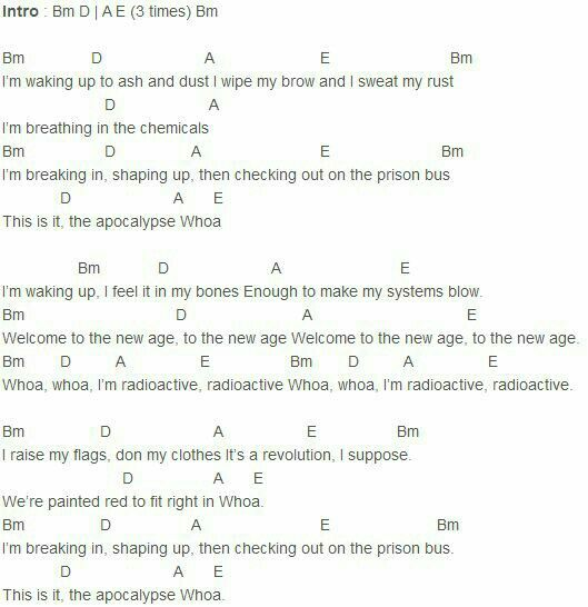 7 Best Education Music Images On Pinterest Music Classroom And