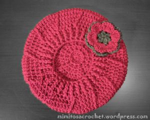 1228 Best Images About Gorros Hats On Pinterest
