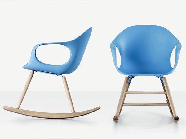 Cantori sedie ~ Oltre fantastiche idee su sedie a dondolo su sedie