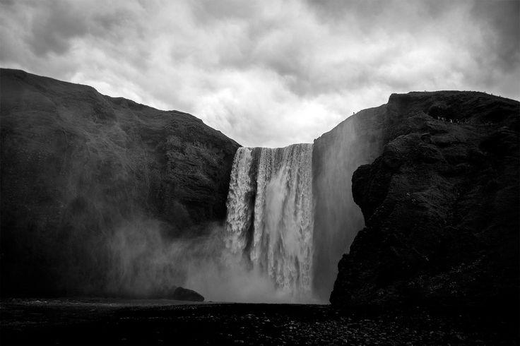 https://flic.kr/p/xJVeQq   Skogafoss, Iceland