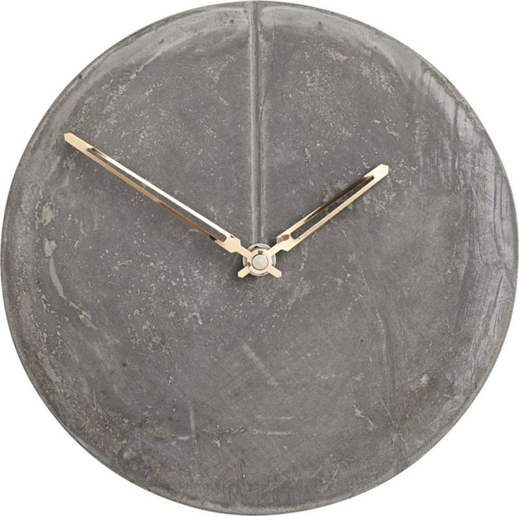 $39 Keep time stylishly. Shop for industrial-inspired wall clocks and unique modern clocks from CB2 – and discover functional art for every room in your house.