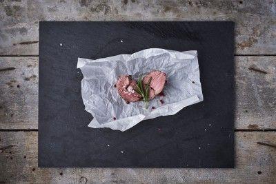 Sous Vide sertésszűz (kg) Rendelés: http://gourmetbox.hu/shop/sous-vide-husok/sous-vide-sertesszuz/