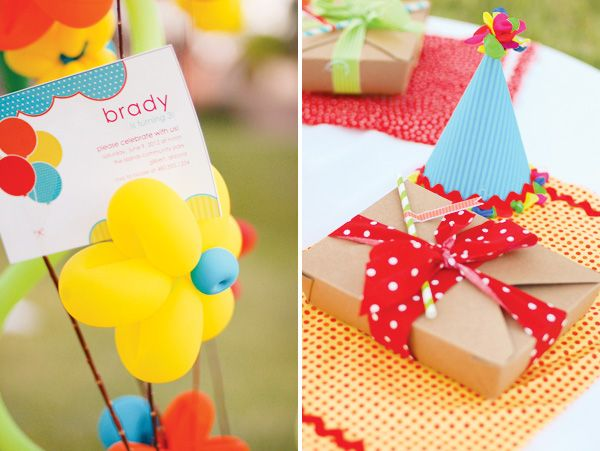 112 best balloon theme party images on pinterest balloon party balloon party invitation google search filmwisefo Image collections