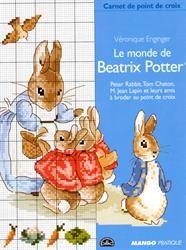 Ingrandisci : LIBRO DMC IL MONDO DI BEATRIX POTTER PAG.80