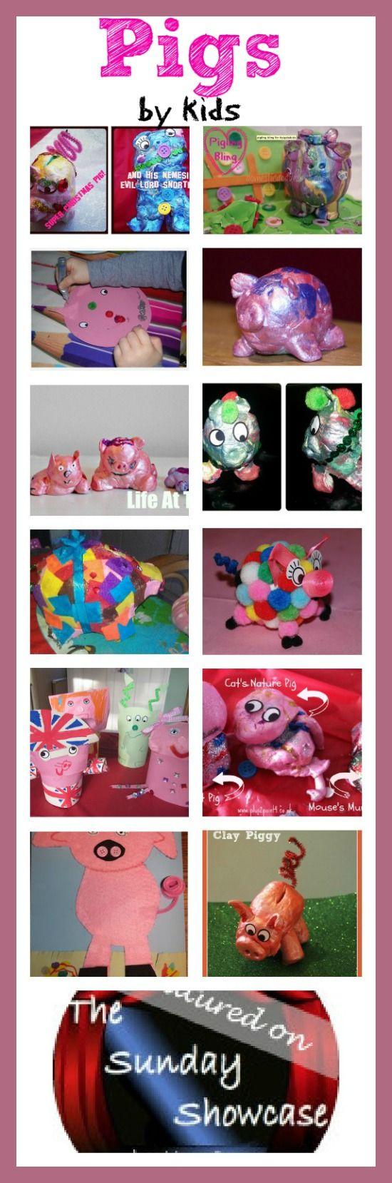 64 best three little pigs images on pinterest three little pigs