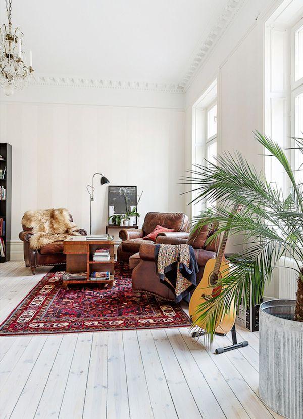 49 besten einrichten bilder auf pinterest neue wohnung. Black Bedroom Furniture Sets. Home Design Ideas