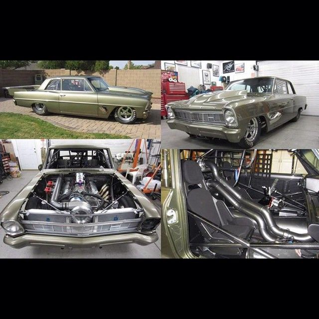 Centrifugal Supercharger For Motorcycle: 339 Best Images About 66-67 Nova SS On Pinterest