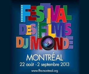 The Montreal World Film Festival | MWFF