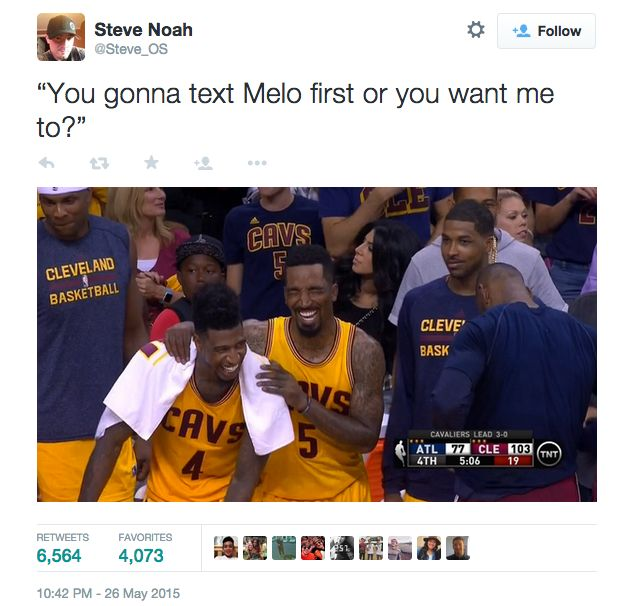 swaggy p question mark meme - Google Search | Nba funny ...