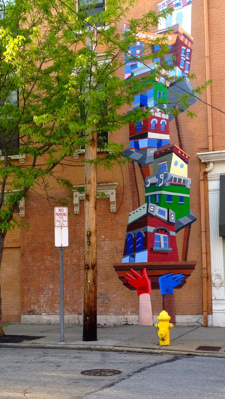 1355 best Home - Cincinnati, Ohio, USA images on Pinterest ...