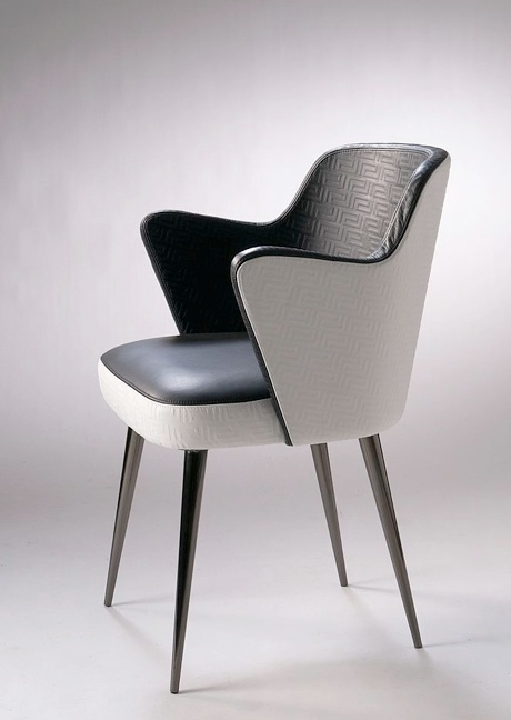354 best images about Chairs on Pinterest Herman miller  : 5acac2bdfbec5df413fb984f09f34ba0 from www.pinterest.com size 460 x 648 jpeg 54kB
