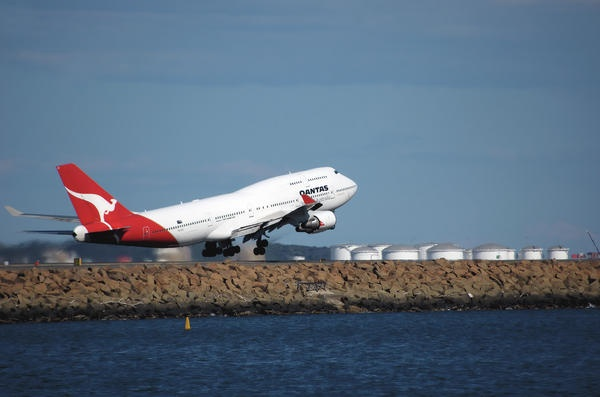 http://fineartamerica.com/featured/qantas-cheryl-hall.html