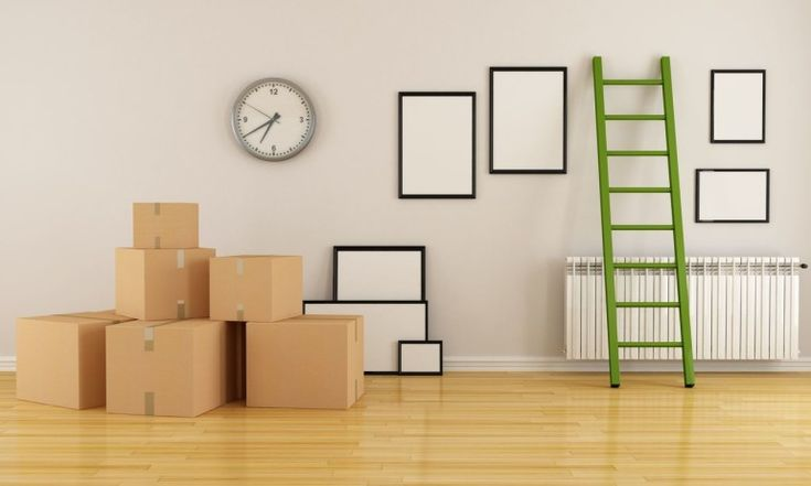 Affordable Moving Services and Local Movers In Troy provides a full range of moving related services from packing, moving, unpacking and assembling.