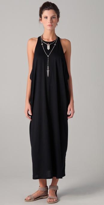 Melinda Dress: Long Dresses, Summer Dresses, Everyday Wear, Maxi Dresses, Cheap Mondays, Summer Wear, Melinda Dresses, The Dress, Casual Dressy