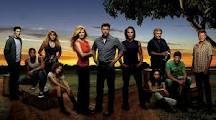 great cast......  FNL
