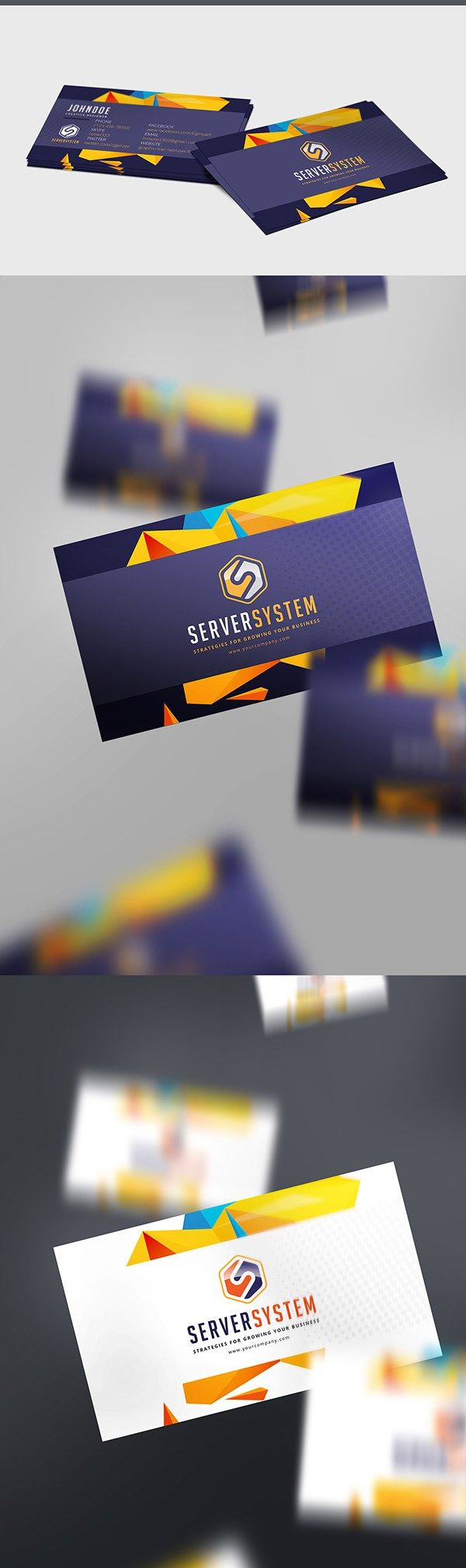 391 best 7 mockup images on pinterest miniatures mockup and model free business card mockup reheart Images