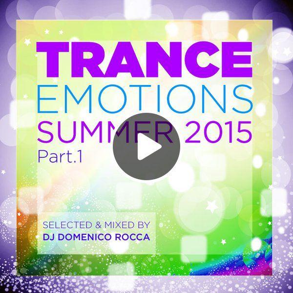 #Trance #VocalTrance #UpliftingTrance #Ibiza #Ibiza2015