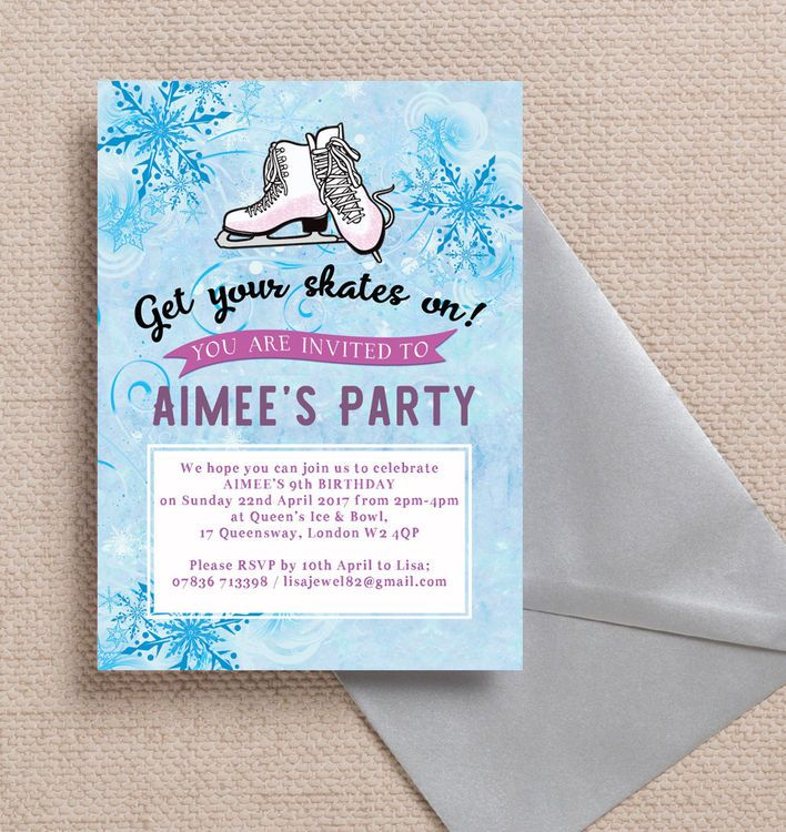 10 best Alice In Wonderland Kids Party Stationery images on ...