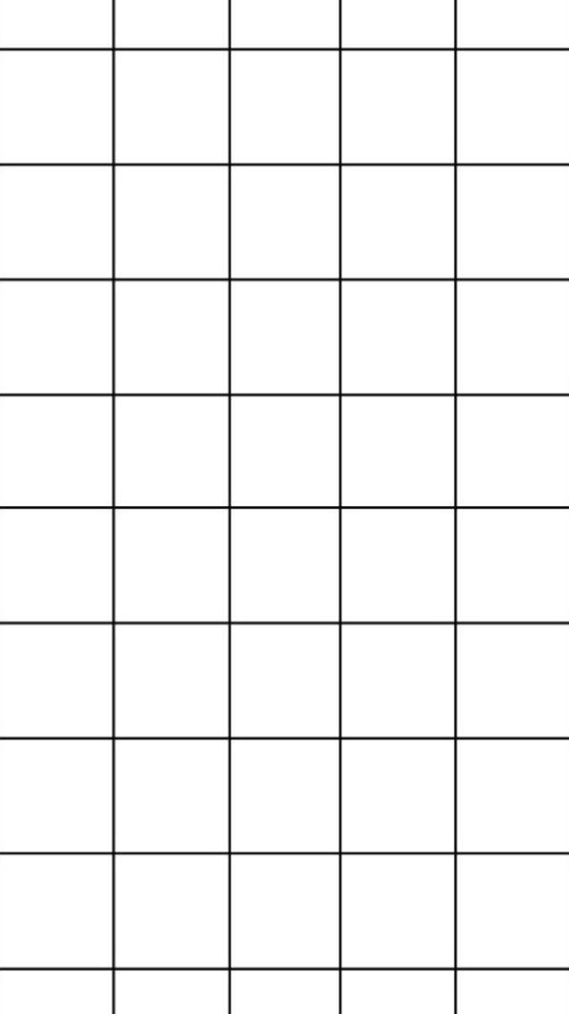 Grid iphone wallpaper Iphone Wallpaper Pinterest
