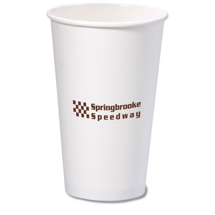 a home for kids cup disposable at any event . use a home for kids logo