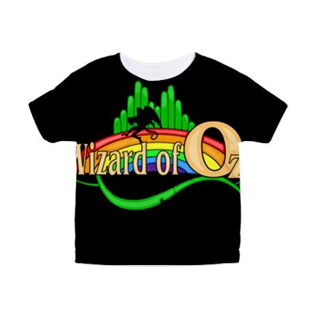 17 best images about wizard of oz designs on pinterest for Wizard t shirt printing