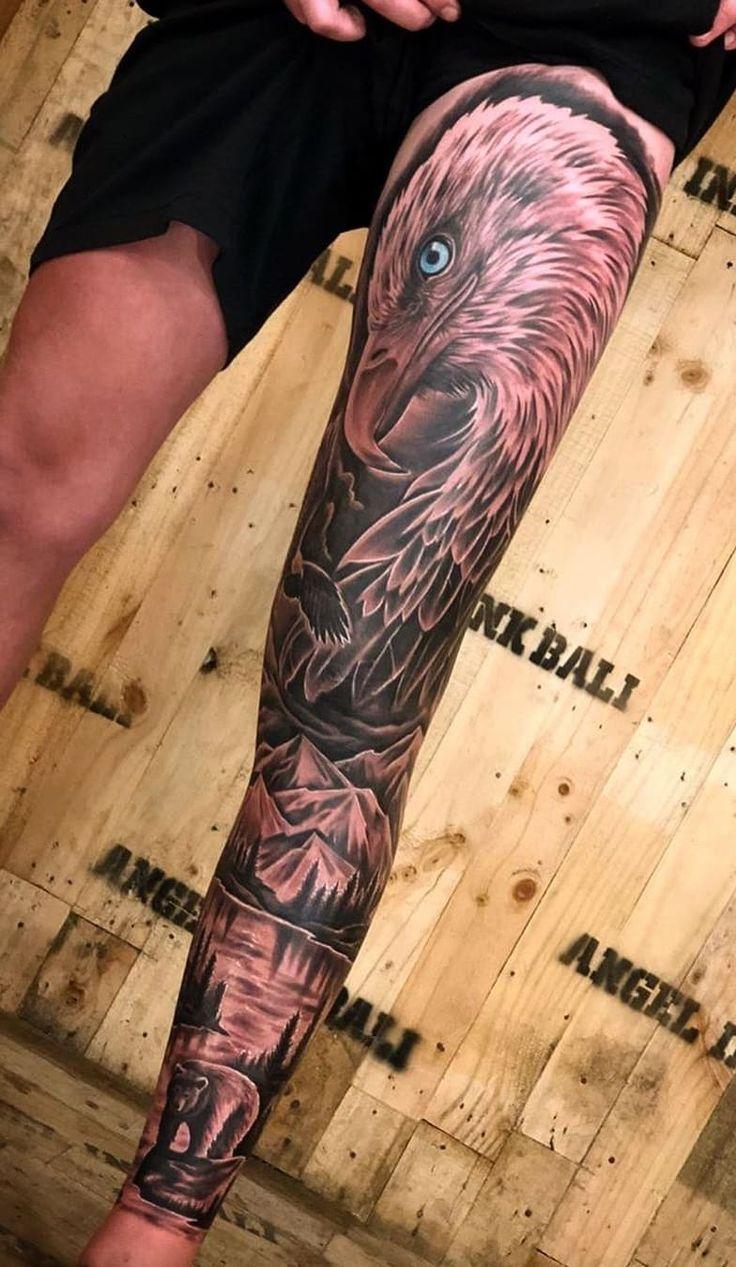 O nome do estilo de tatuagem vem justamente dos povos que as utilizavam: Pin em Tatuagens Masculinas / Tattoos Masculine