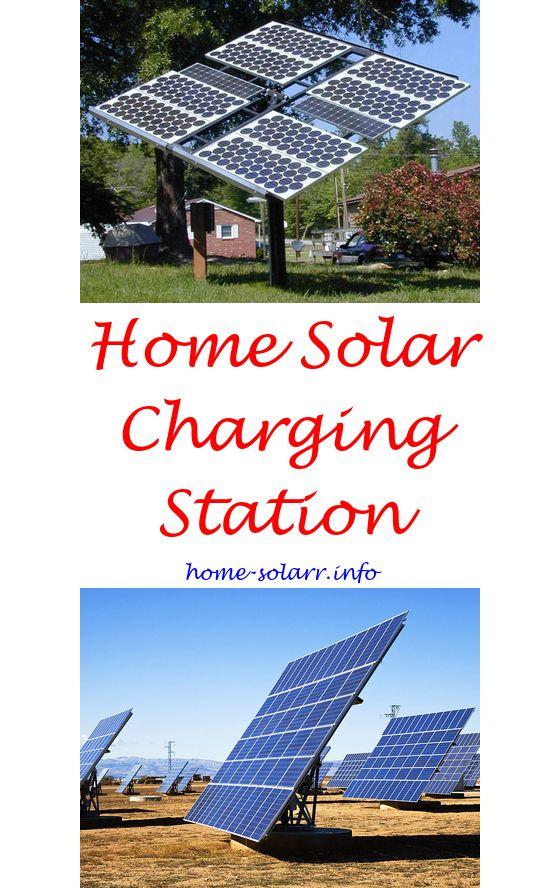 Buy Solar Panels For Home Use Solar Solar Power House Solar Panels Roof
