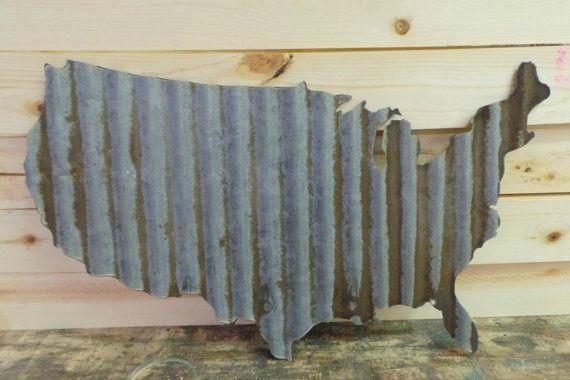 Best 20 Barn Tin Ideas On Pinterest Metal Planters