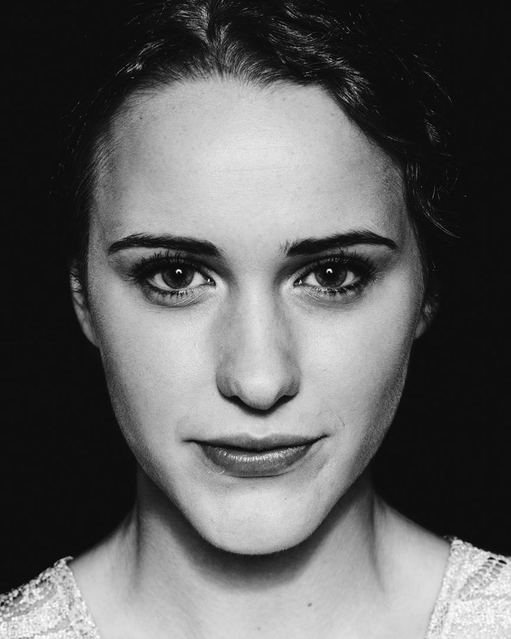 House of Cards star Rachel Brosnahan is living #BelowTheLine for CARE! Support her mission to eat and drink on $1.50 a day to raise awareness for global hunger, or sign up for the challenge yourself: http://ar.gy/5jMQ