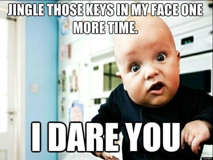 5acb0fe4c5aea7750c87c42de6b41b7c problem meme funny baby memes 10 best meme images on pinterest,Download Funny Baby Memes