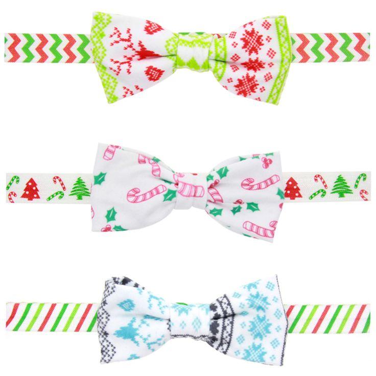 >> Click to Buy << Print flower Bows Head Bands for kids New hair accessories elastic Bow hairband tiara cute Bandana Girl Headband Band YiWu* #Affiliate