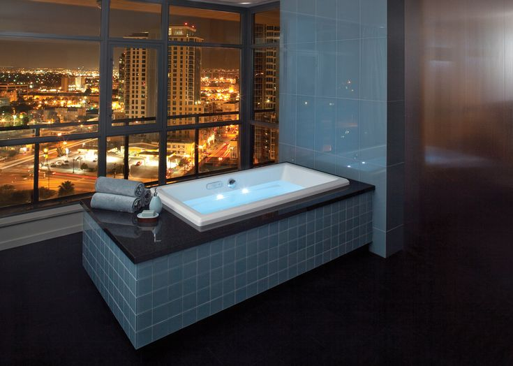 Bathroom With Jacuzzi 59 Inspiration Web Design Fabulous Spa Like