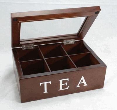 25+ unique Tea bag storage ideas on Pinterest | Tea box DIY bags holder and DIY bag decorating & 25+ unique Tea bag storage ideas on Pinterest | Tea box DIY bags ... Aboutintivar.Com