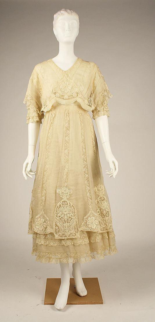 Чайные платья - кружевные шедевры - Ярмарка Мастеров - ручная работа, handmade