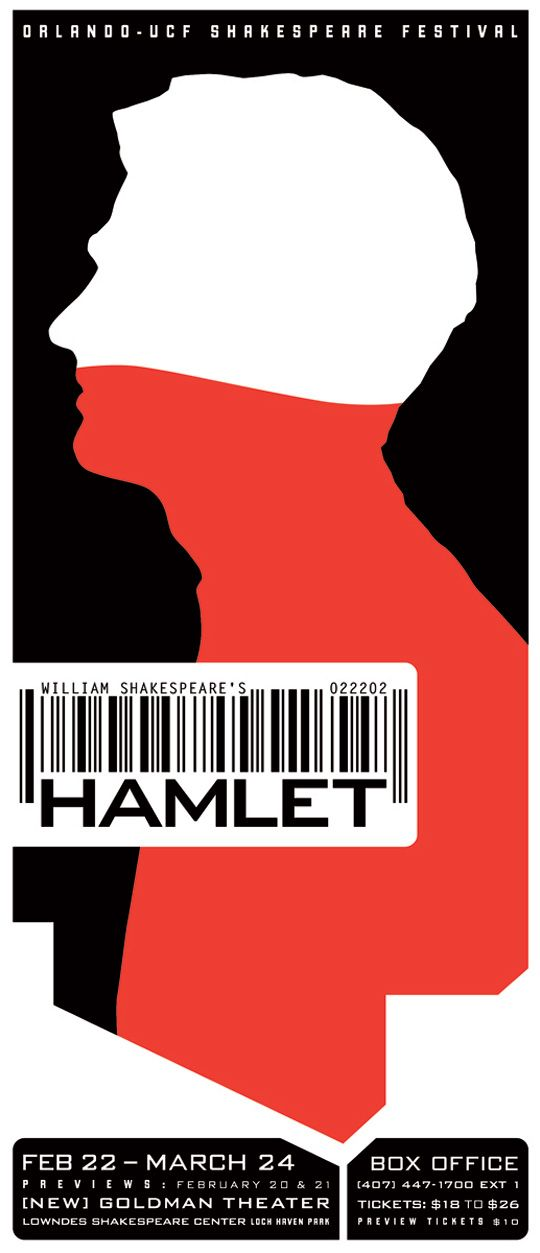Youth shakespeares hamlet, defying different shades of. Description from…