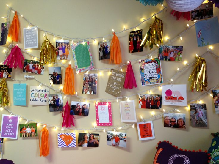 My College Dorm Room At Clemson!    I Like The Idea Of This But Smaller And  Less Bulky   Part 43