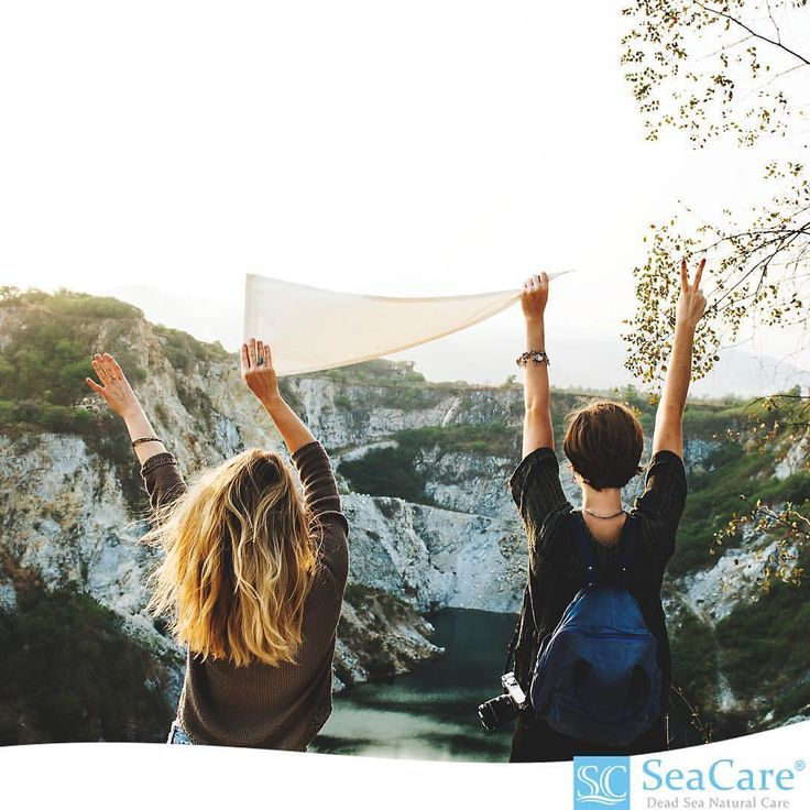 #SeaCareSpring | Perfect SYNDAY to spend it with your friends! ☀️ Product DO NOT contain❗ No Parabens, No Propylene Glycol, No Silicones, No Mineral Oil, No Petrolatem, No SLS ☀ Please visit www.SeaCare.com and choose the right product for you ☀️ #skincare #cosmetics #fragrance #kyliecosmetics #kyliejenner #swatches #lipstick #lipswatches #makeuptutorial #brushes #hudabeauty #wakeupandmakeup #yegmua #wigs #greyhair #lipliner #cosmetology #brian_champagne #hairmakeupdiary #makegirlz #igmakeup…