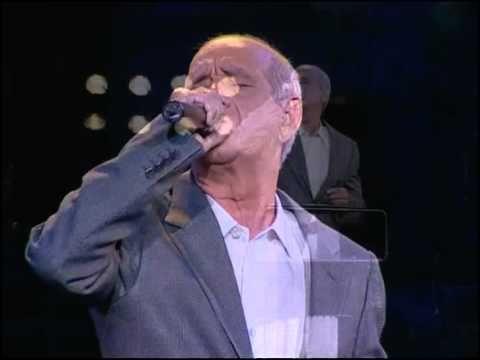 ΕΡΩΤΙΚΟ ΔΗΜΗΤΡΗΣ ΜΗΤΡΟΠΑΝΟΣ (DIMITRIS MITROPANOS CONCERT) LIVE - YouTube